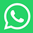 Whatsapp Salemi Computer